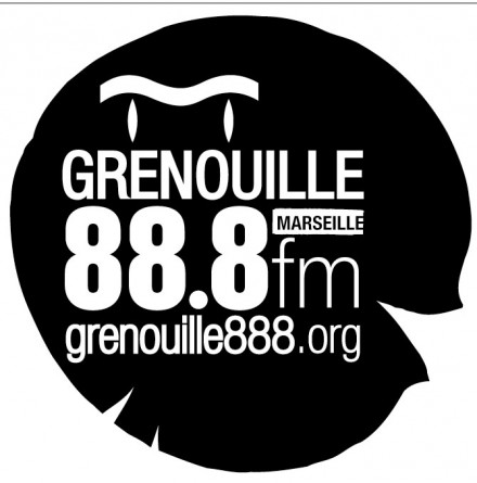 Bidule Radio Show 02/05/2013 – Diapositive