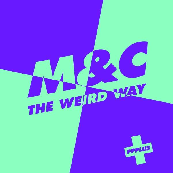 The Weird Way