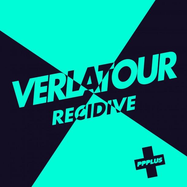 Verlatour – Recidive TEASER