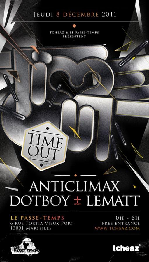 _timeOUT2011