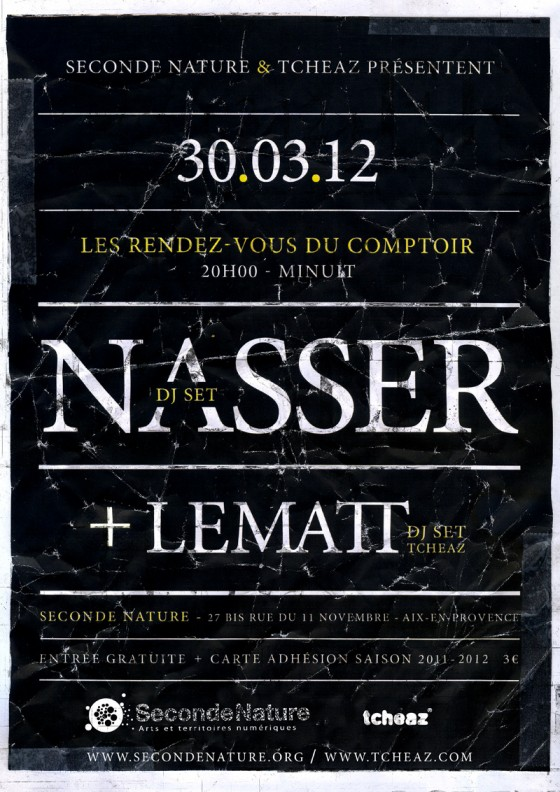 nasser-secondeNature (1) (1)