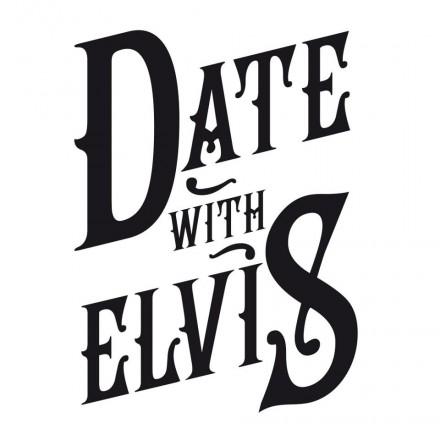 Date With Elvis – Twilight