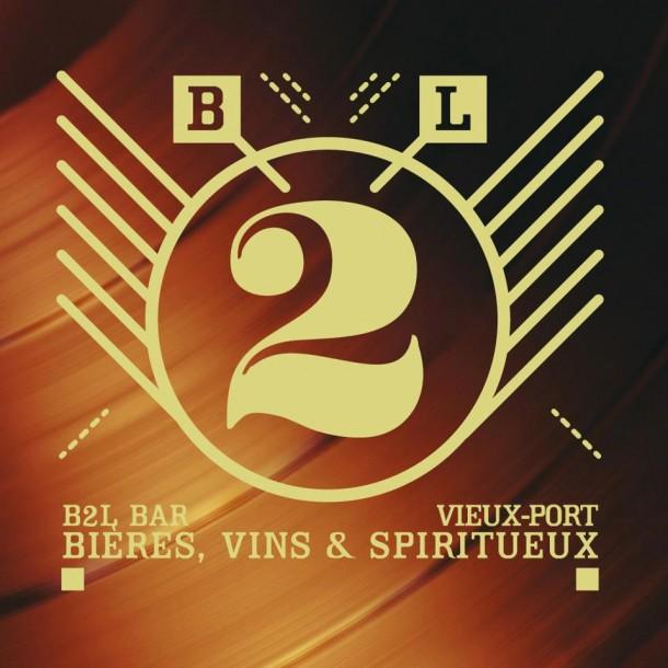 18.11.2012 // Le premier Gueuleton Tcheaz au B2L