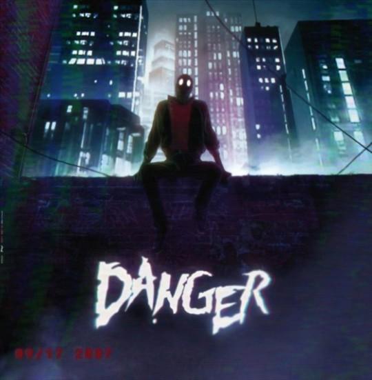danger-09-17-2007-pochette-577x590-555x567